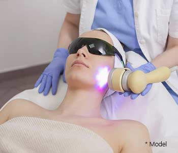 Laser Facial Treatments in Beverly Hills CA area