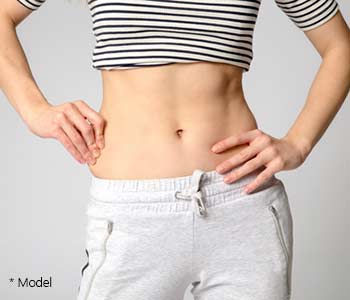 Plastic Surgeon in Beverly Hills Explains the Benefits of Liposuction Image 2