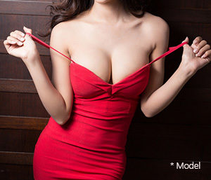 What is Breast Reconstruction and What to Expect in Beverly Hills, CA area