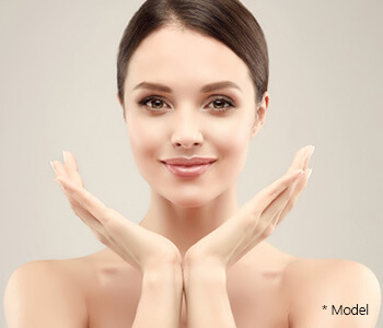 What to expect from a facelift in Beverly Hills, CA