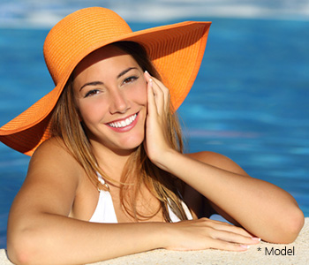 Select a Plastic Surgeon You Can Trust Beverly Hills area