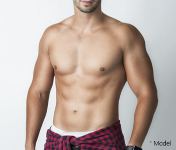 Male Liposuction in Beverly Hills area